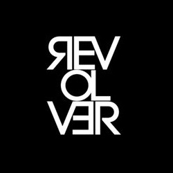Revolver Rock