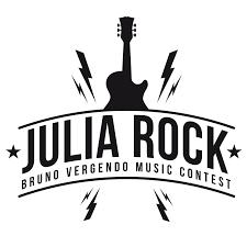 Julia's Rock